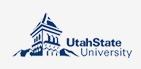 utahstate-logo