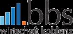 bbsw-schule-koblenz-logo-ret-150x70