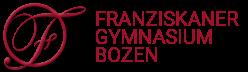 fraenzi_logo